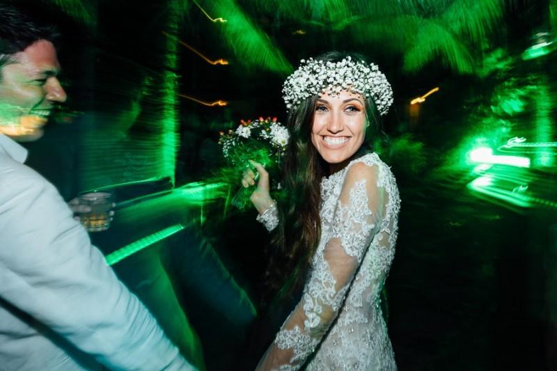 casamento real -cumbuco-dani-paulo-21 (6)