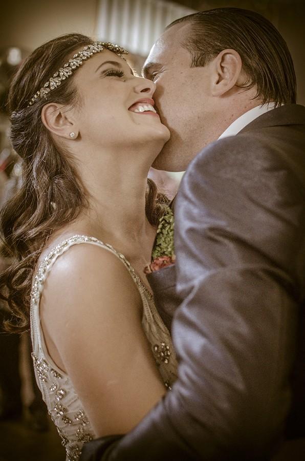 Casamento Isabella e Lucas realizado por Douglas Melo Foto e Vídeo - Somos especializados em Casamentos!