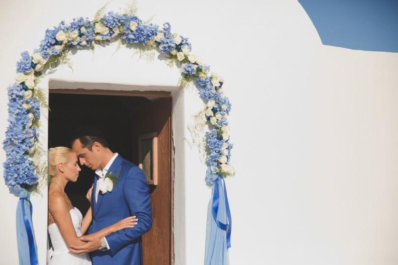 curso de noivos - igrejas e casais (1)