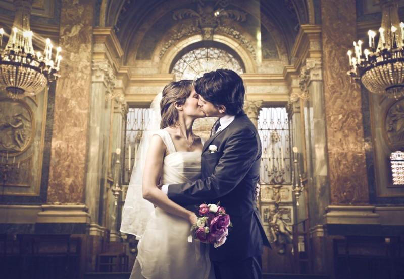curso de noivos - igrejas e casais (2)