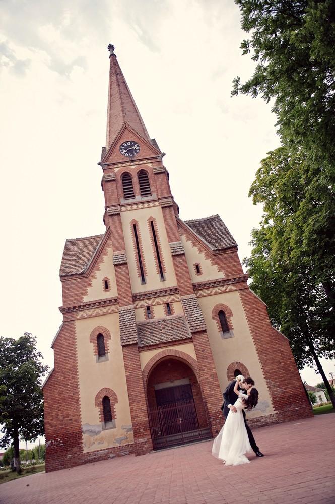 curso de noivos - igrejas e casais (4)