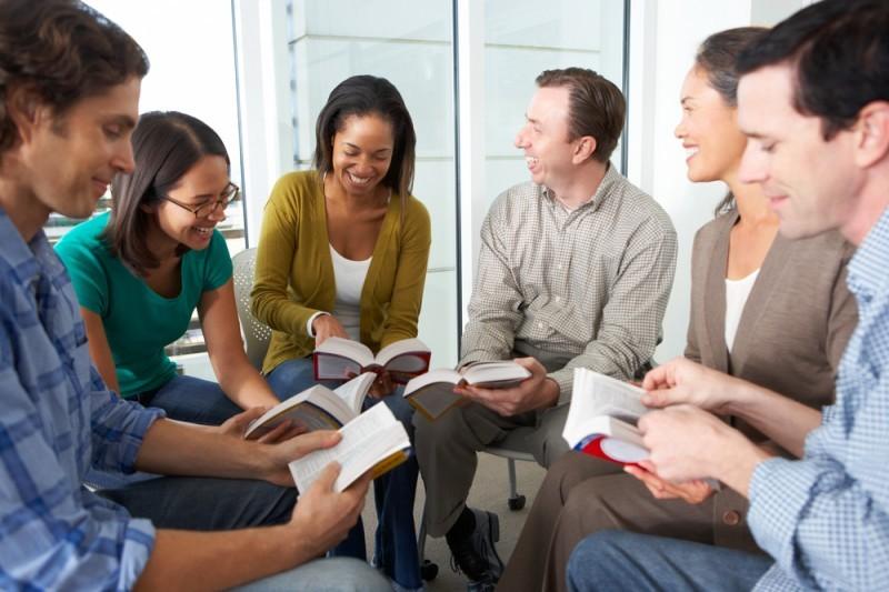 curso de noivos - igrejas e casais (5)