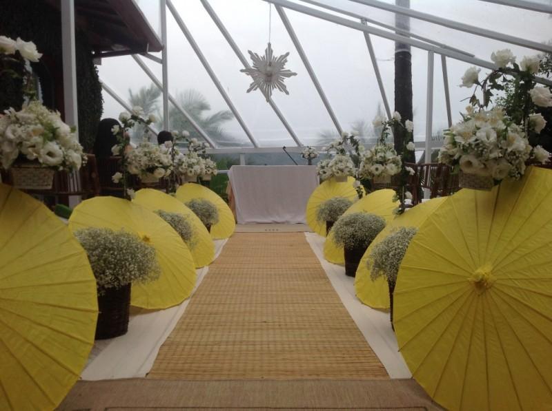 decoração casamento na praia (12)