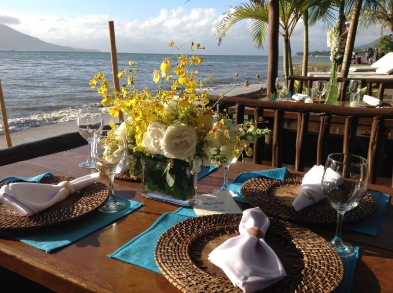 decoração casamento na praia (9)