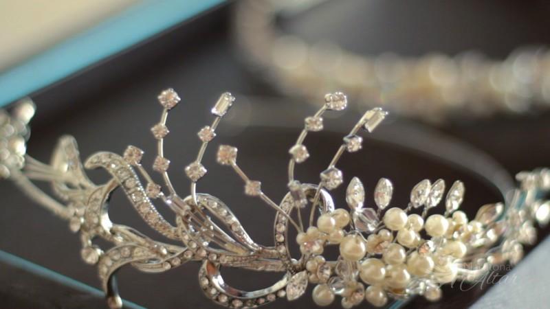 joias da noiva Miguel Alcade