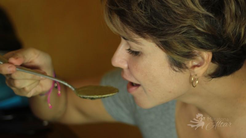 Dieta Detox -Treino e alimentação pré-casamento