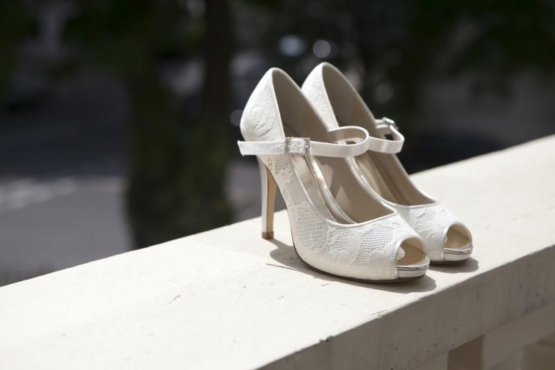 sapato da noiva - tendências Espanha (1)