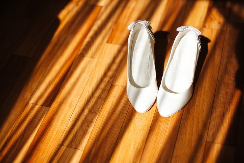 sapato da noiva - tendências Espanha (2)