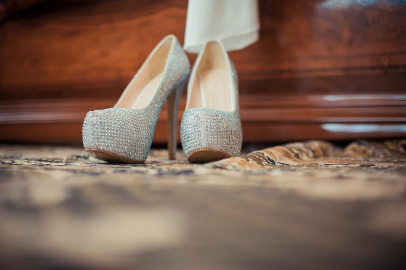 sapato da noiva - tendências Espanha (4)