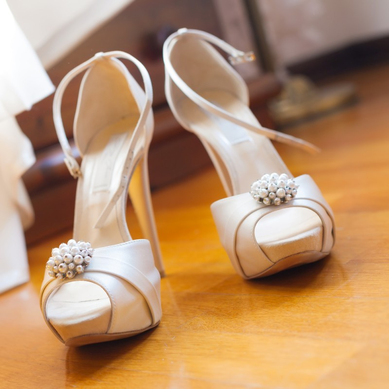 sapato da noiva - tendências Espanha (5)