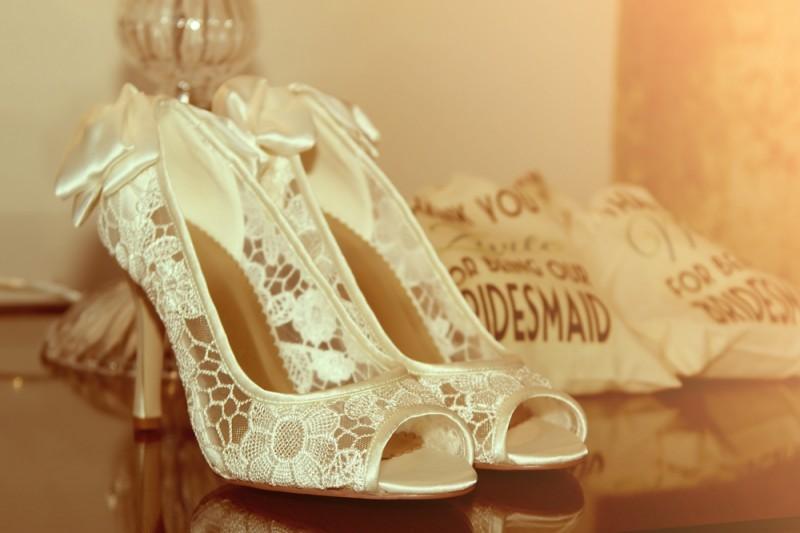 2cb5c47de sapato da noiva - tendências Espanha (6)