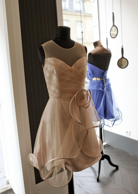 Vestido de Noiva| Entrevista com estilista Suzanne Erman