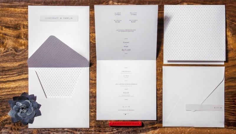 Convite de Casamento | 01-Convite-White-Conto-de-Noiva