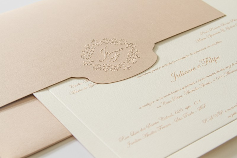 02 - Convite Rose - scards