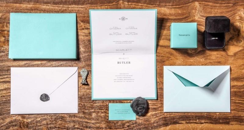 02-Convite-Tiffany-Conto-de-noiva
