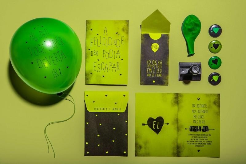 05-Convite-A Felicidade-Conto-de-noiva