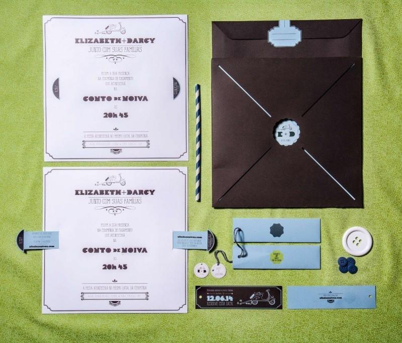 07 - Convite-Lambreta-Conto-de-noiva