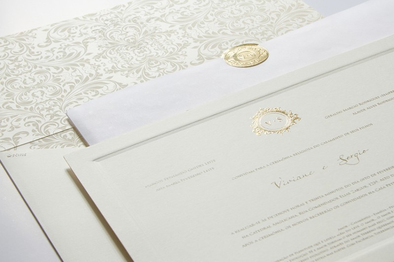 08 - Convite com marcador banhado a ouro-scards