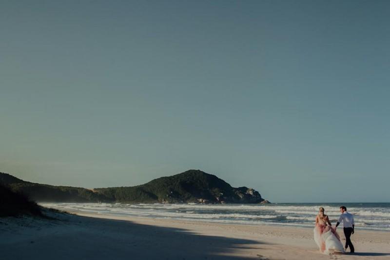 Casamento-Village-Praia-do-Rosa-Credito-Thiago-Floriani-3