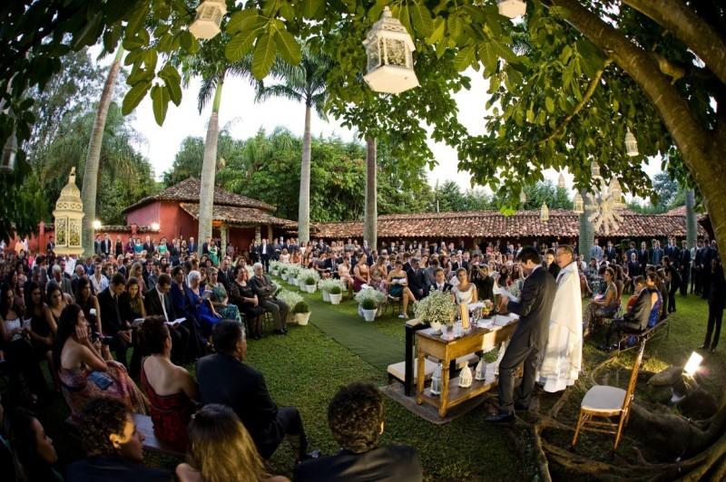 Cerimônia119