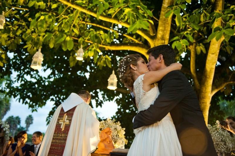 Cerimônia233 Casamento Real | Laura + Luís Filipe