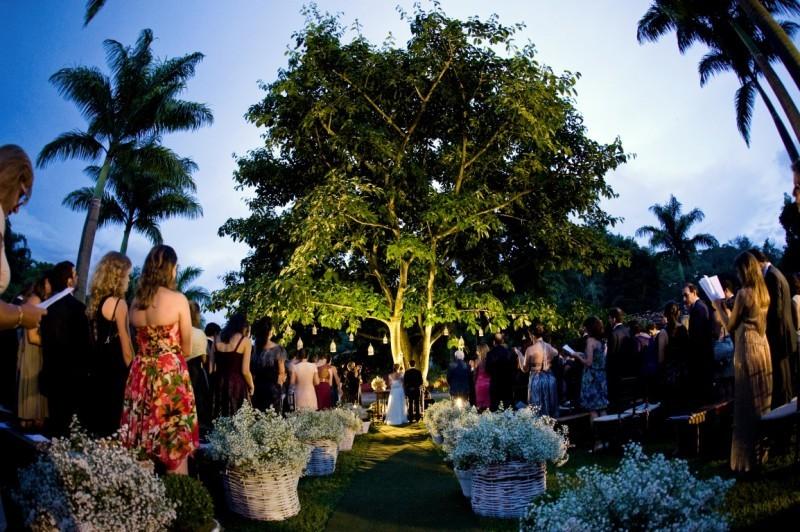 Cerimônia Casamento Real | Laura + Luís Filipe