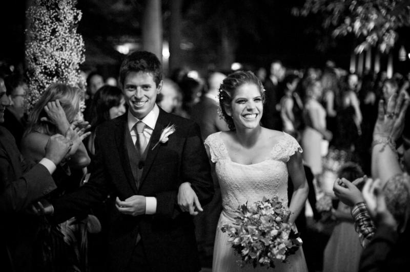 Cerimônia370 Casamento Real | Laura + Luís Filipe