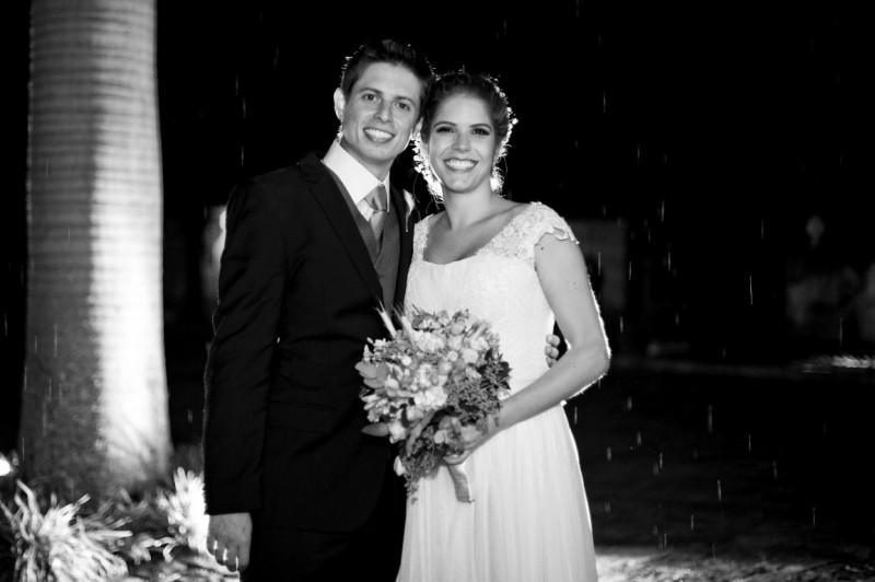 Festa054 Casamento Real | Laura + Luís Filipe