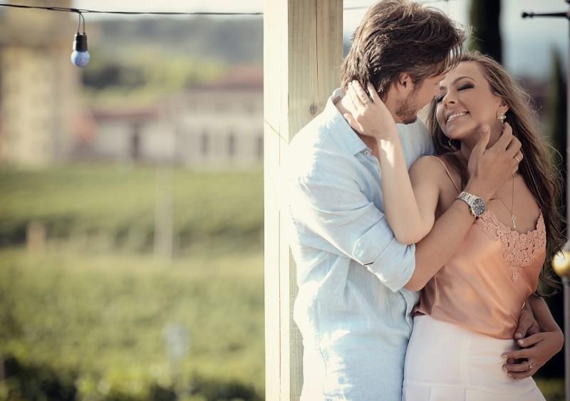 Pre-Wedding | Melhores lugares para ensaios no Sul