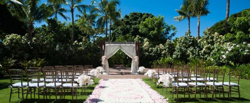 aulani-weddings-white-isle-g