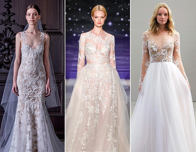 bridal-fashion-week-trend-nude-new-reem-acra