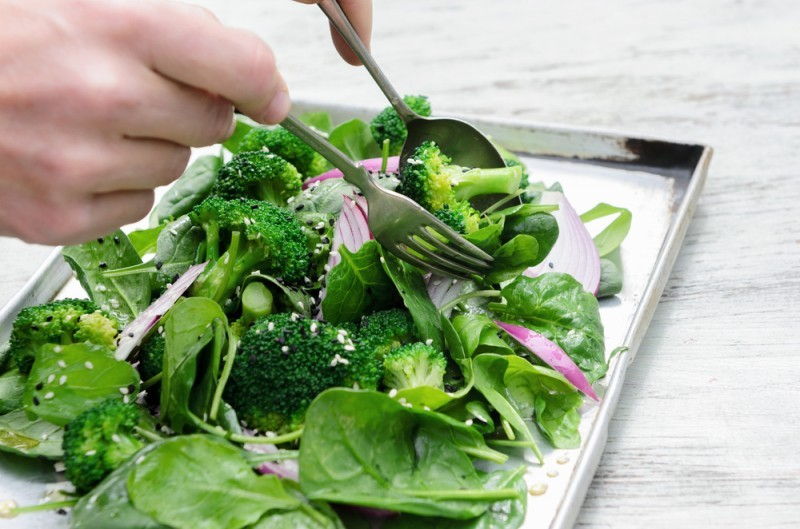 brocolis-e-espinafre
