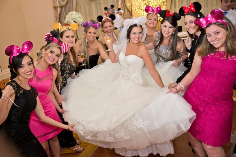 casamento na Disney (19)