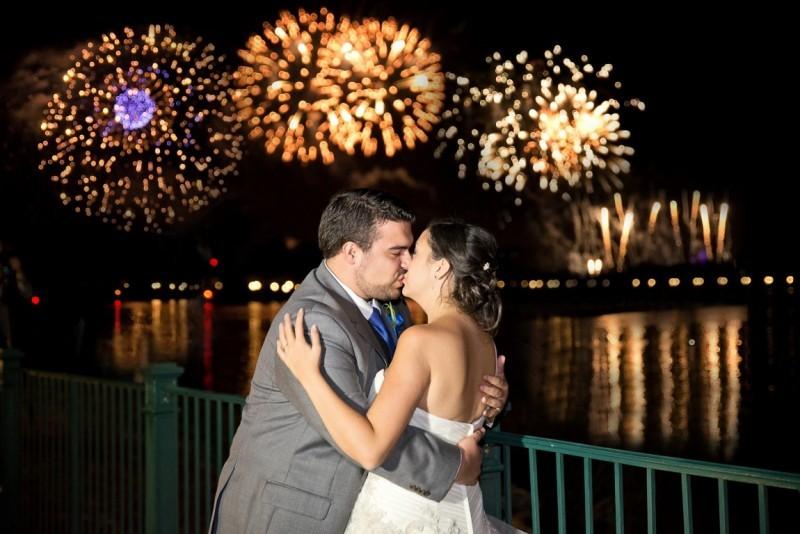 casamento na Disney (23)