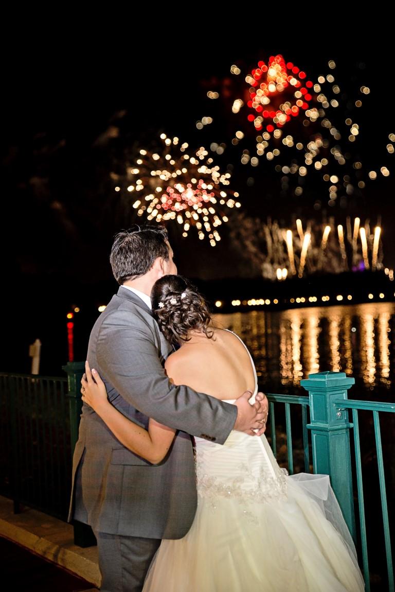 casamento na Disney (24)