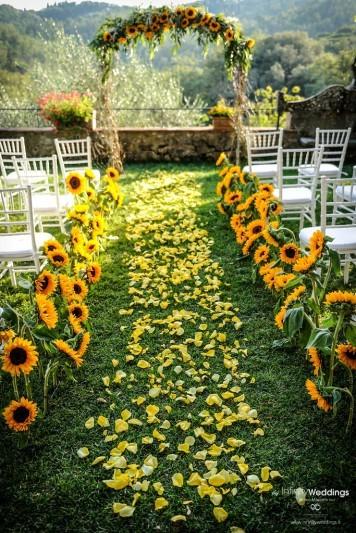 casamento na Toscana (14)