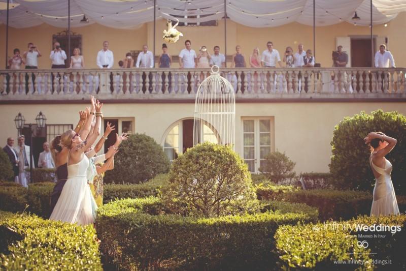 casamento na Toscana (18)