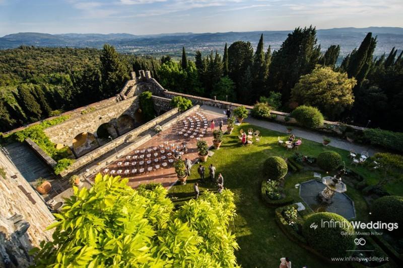 casamento na Toscana (19)