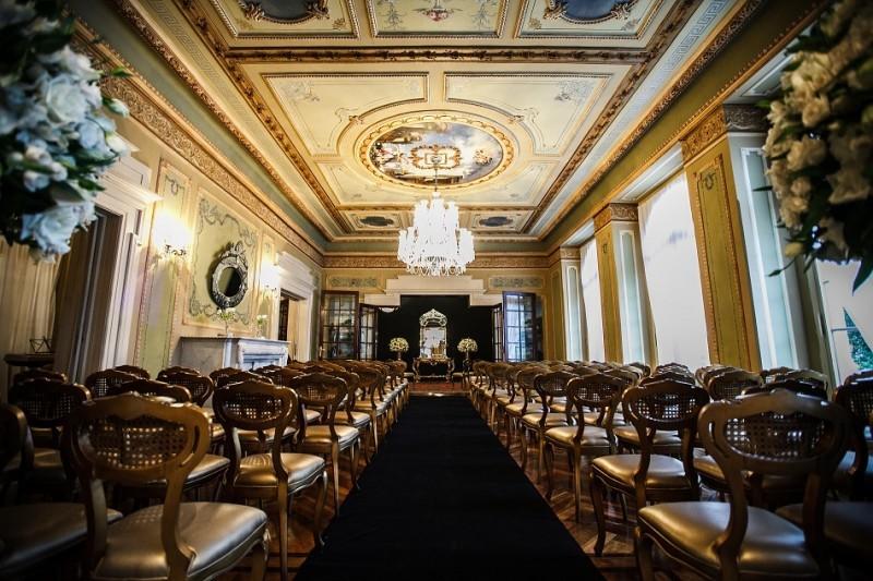 casamento no Sul - Castelo-do-Batel-Credito-Naideron-Jr (2)