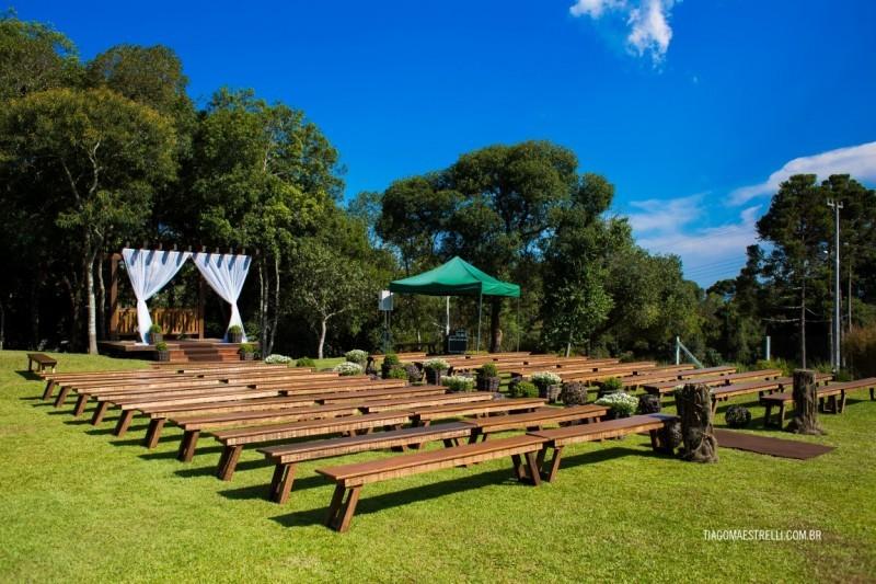 casamento no Sul - Chacara-Luz-da-Mata-Credito-Thiago-Maestrelli (1)