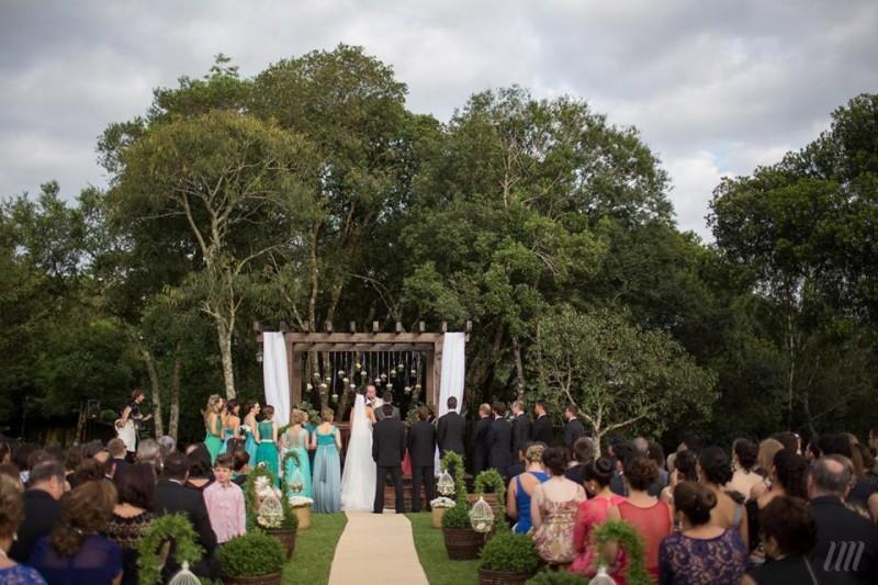 casamento no Sul - Chacara-Luz-da-Mata-Credito-Thiago-Maestrelli (2)