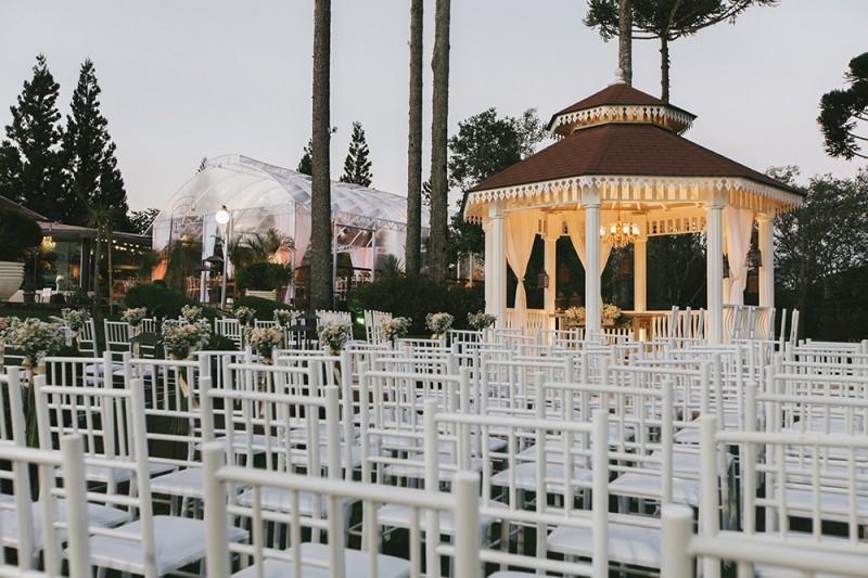 casamento no Sul - Espaco-Klaine-4 (4)