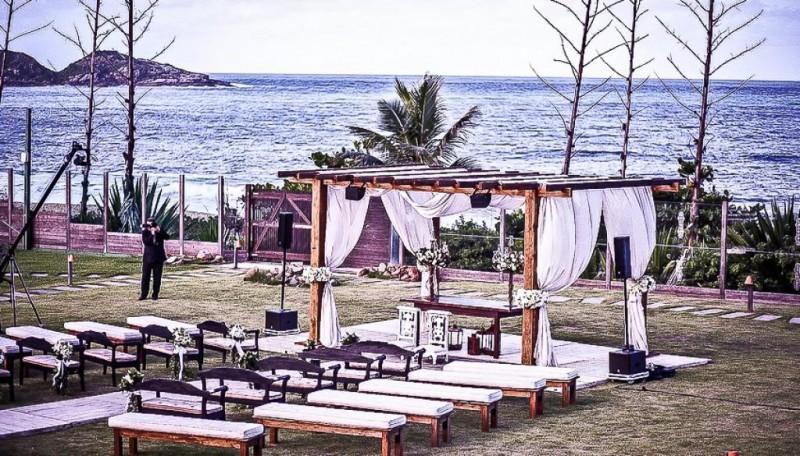 casamento no Sul - Estaleiro-guest-house-7 (2)