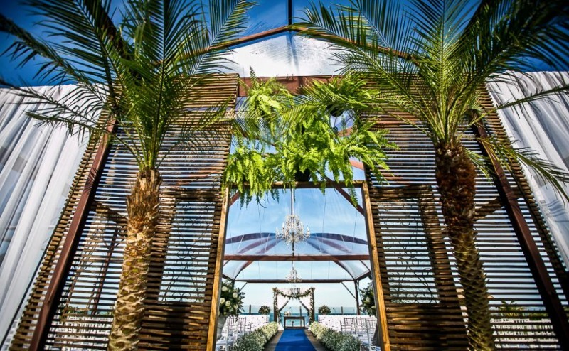 casamento no Sul - Estaleiro-guest-house-7 (3)