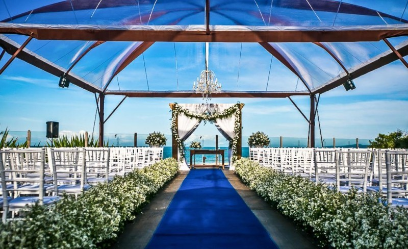 casamento no Sul - Estaleiro-guest-house-7 (4)