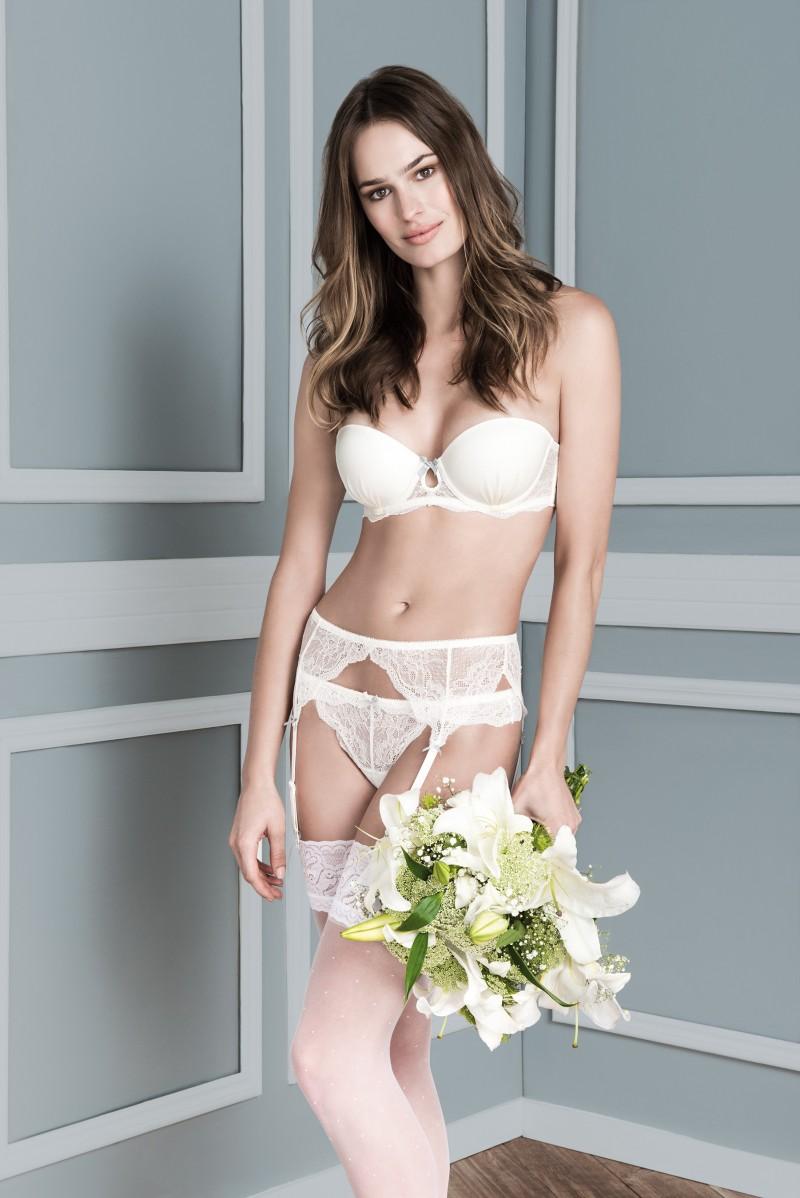 cha-de-lingerie-modelos (9)