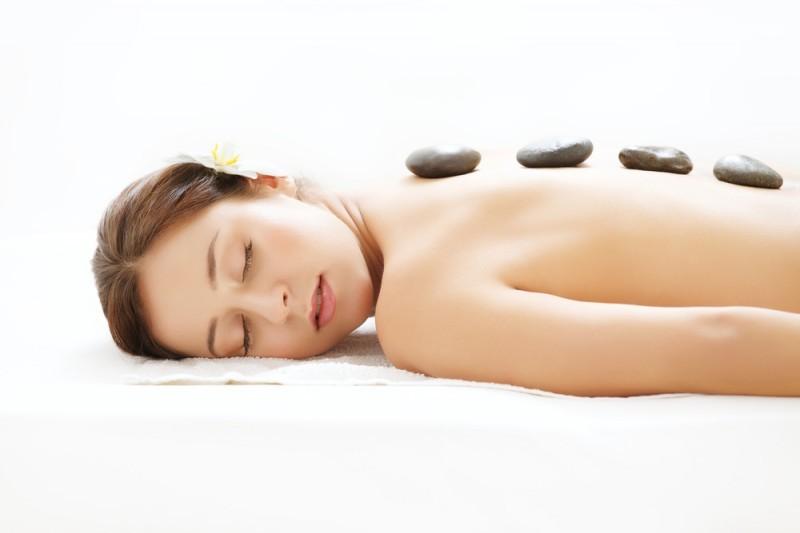 como-preparar-o-corpo-um-ano-antes-do-casamento-massagem-relaxante
