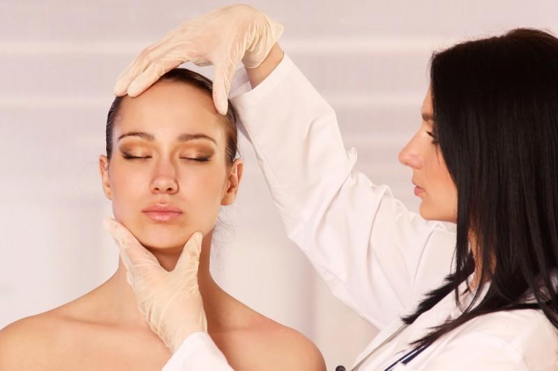 como-preparar-o-corpo-um-ano-antes-do-casamento-medica-paciente