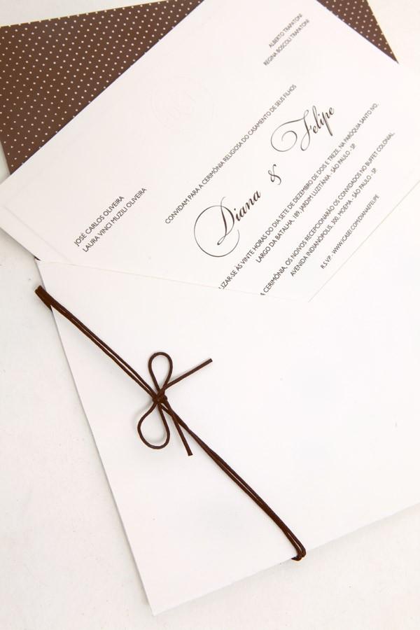 convite para casamento Papel e Estilo (11)
