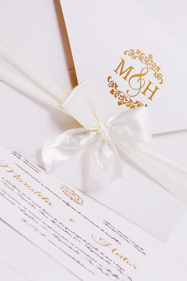 convite para casamento Papel e Estilo (18)